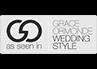 Grace Ormonde Weddings